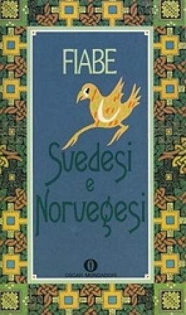 1: Fiabe svedesi e norvegesi