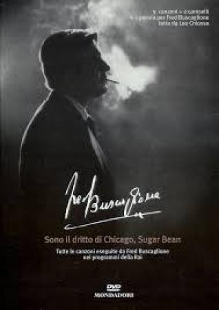 Sono il dritto di Chicago, Sugar Bean