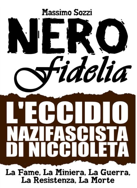 Nero Fidelia