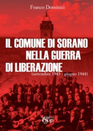 Il comune di Sorano nella guerra di liberazione