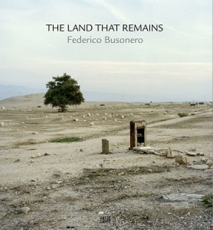 The land that remains