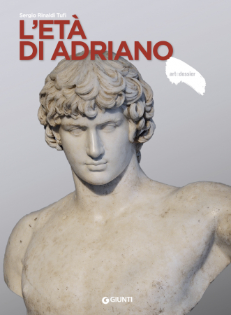 L'età di Adriano
