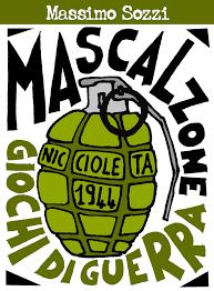 Mascalzone