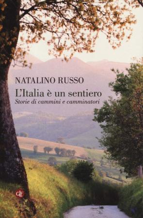L'Italia è un sentiero