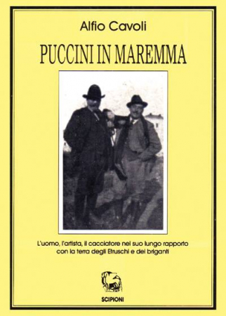 Puccini in Maremma