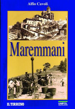 Maremmani