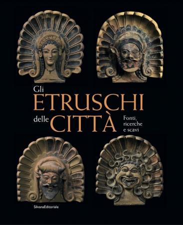 Gli Etruschi delle città