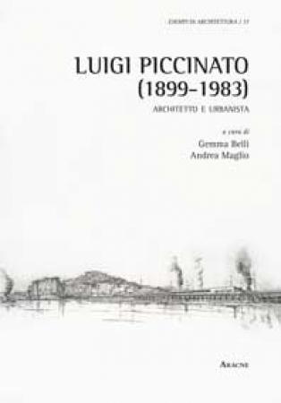 Luigi Piccinato (1899-1983)