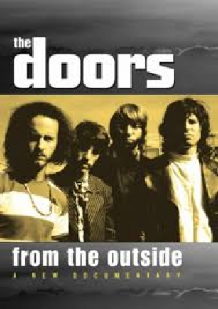 The Doors: From the Outside