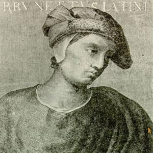 Brunetto Latini