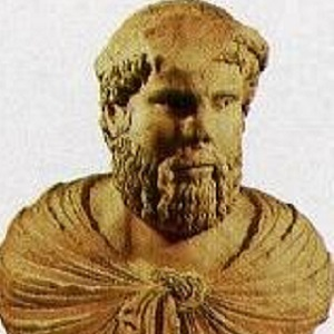 Pietro della Vigna
