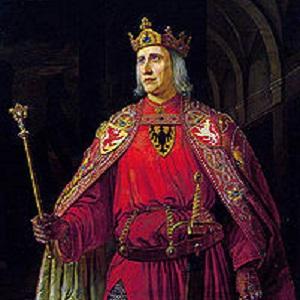 Rodolfo I d'Asburgo